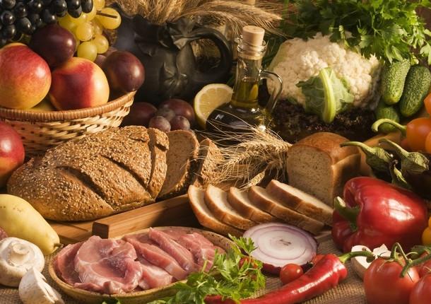 В Новокузнецке можно купить продукты в рассрочку